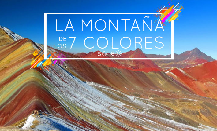 peru-montana-siete-colores-principal