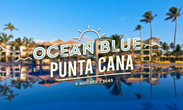 punta-cana-ocean-blue-principal